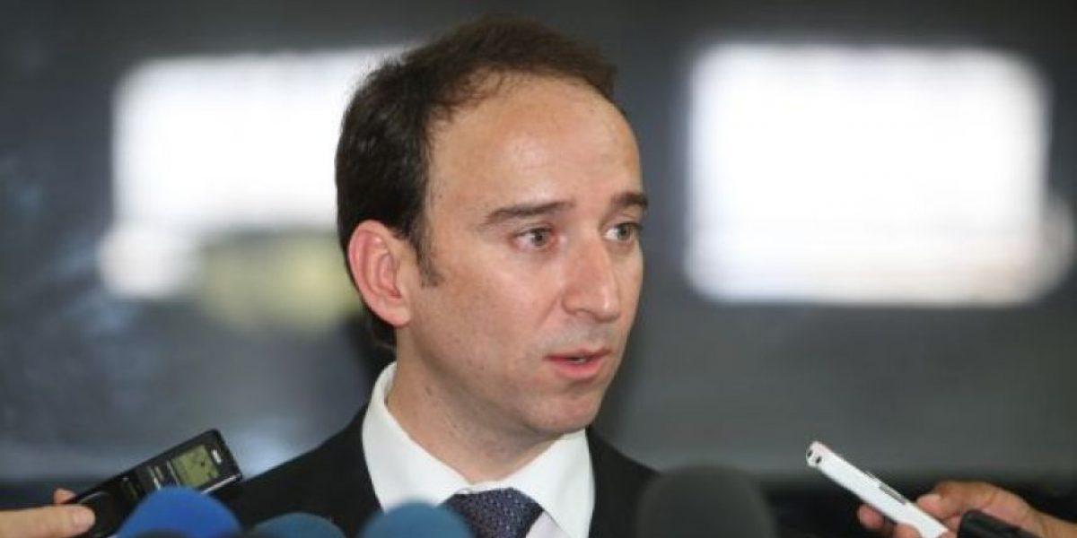 Procurador pedirá al Tribunal Supremo Electoral el cierre de centros por violencia