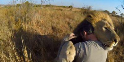 Los 6 videos más impactantes realizados con una GoPro
