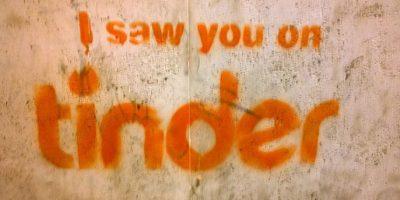 Tinder nació de una startup, con base en Los Ángeles. Cuenta con el respaldo de Barry Diller, dueño de Match, otra alternativa para citas en Internet. Foto:flickr.com/photos/121483302@N02/15279938160/