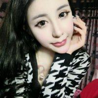 Foto:Vía weibo