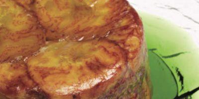 Publimetro Super Chef: Aprende a preparar los deliciosos Piononos