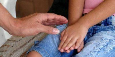 Sin embargo, recientemente se dio a conocer que tuvo 12 mil encuentros sexuales con mujeres fiipinas, de las cuales también tomó fotos. Foto:Tumblr.com/tagged-abuso-sexual