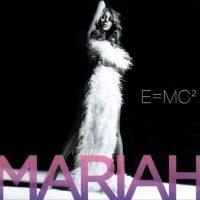 """2008. Álbum """"E=MC²"""" Foto:Wikipedia"""