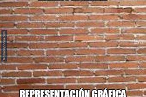 Mira los mejores memes del partido de cuartos de final Foto:Memedeportes