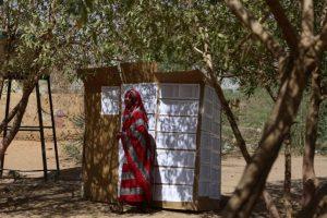 """El Gobierno de Sudán sigue siendo un socio generalmente cooperativo con el contraterrorismo"""", informa el Departamento de Estado Foto:AFP"""