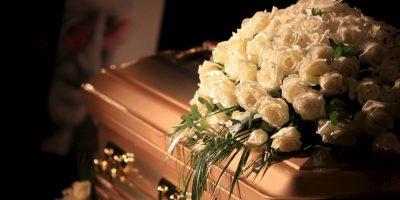 Para la OMS, una defunción prematura es de aquellas personas que mueren antes de los 70 años. Foto:Getty Images