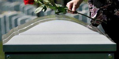 Algunas de las causas para estas muertes son cardiopatías y neumopatías, accidentes cerebrovasculares, cáncer y diabetes. Foto:Getty Images