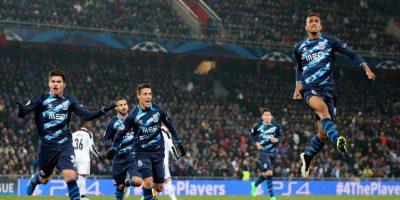 EN VIVO. Champions: Porto vs. Bayern Múnich, prueba de fuego para los lusos
