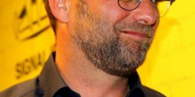 Jurgen Klopp anuncia su salida del Borussia Dortmund
