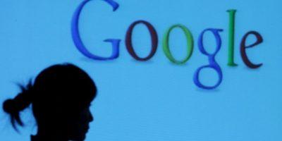 """Según la cadena británica, por el momento no ha habido una respuesta oficial por parte de Google, pero ha reconocido ante sus empleados que es """"un caso muy fuerte"""". Foto:Getty Images"""