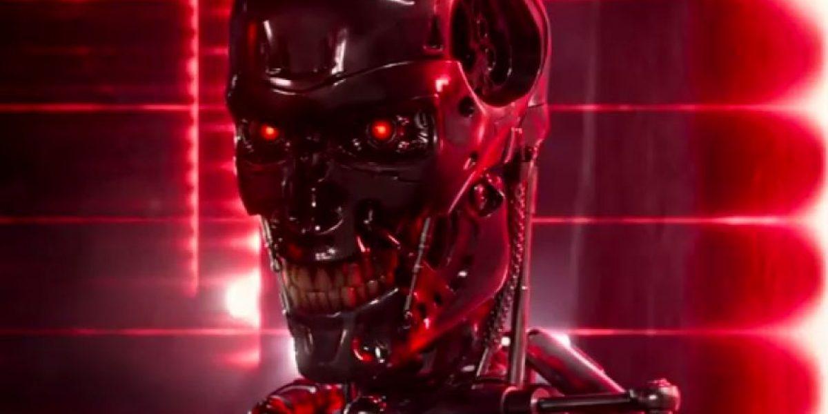 """""""Terminator: Genisis"""", cuando los malos se vuelven buenos y viceversa"""