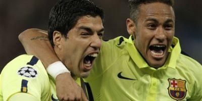 VIDEO. El Barça supera al PSG y casi asegura su pase a semifinales