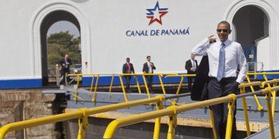 3. Cuba celebró la decisión del Gobierno estadounidense. Foto:AP