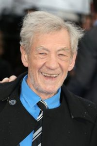 "Ian McKellen será ""Ding Dong"" Foto: Getty Images"