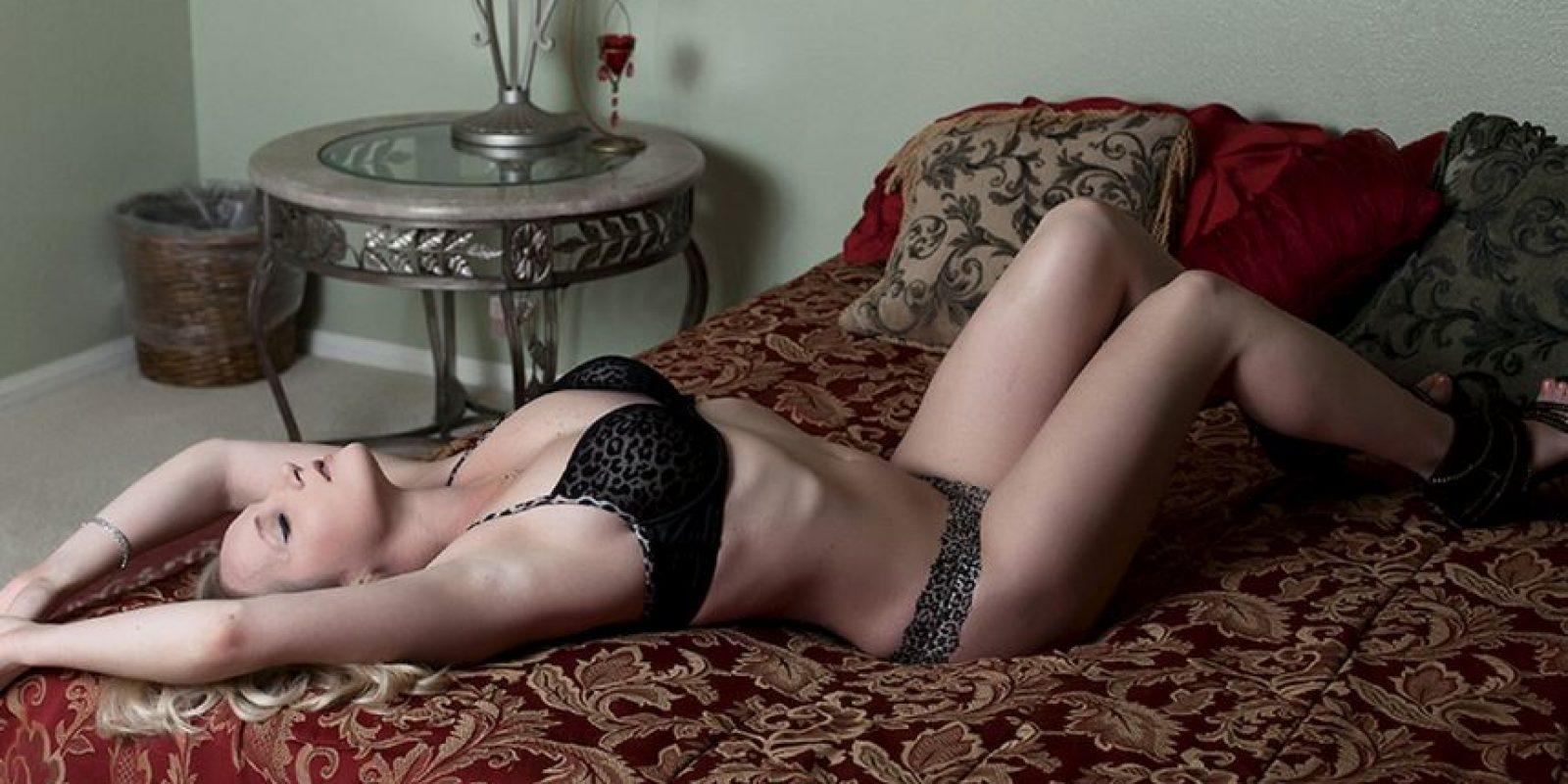 AJ Foto:Vía sherisranch.com
