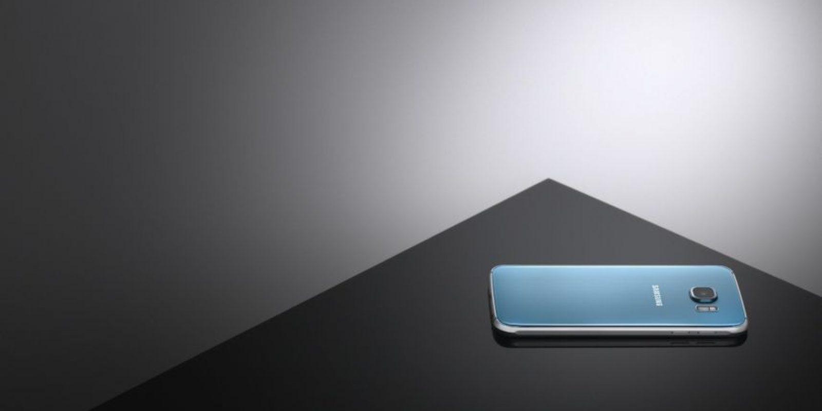 Materiales de soporte – 4.50 dólares. Foto:Samsung