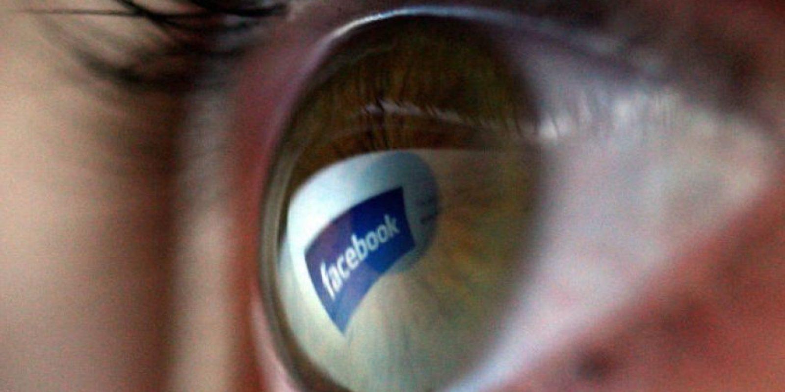 Por el momento, Mark Zuckerberg, director de Facebook, no ha dado ninguna declaración al respecto sobre esta noticia. Hace unos días, la empresa enfrentó una denuncia colectiva POR violaciones a la privacidad del los usuarios en Viena, Austria. Foto:Getty Images