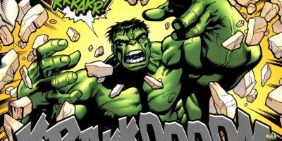 Hulk y Marvel tienen un problema universal para hacer una nueva película