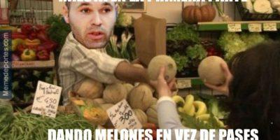 Foto:Vía memedeportes.com