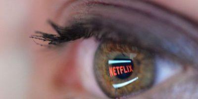 Las series originales de Netflix también serán para ciegos