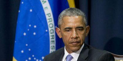 4. La Habana describió la decisión como una justa. Foto:AP