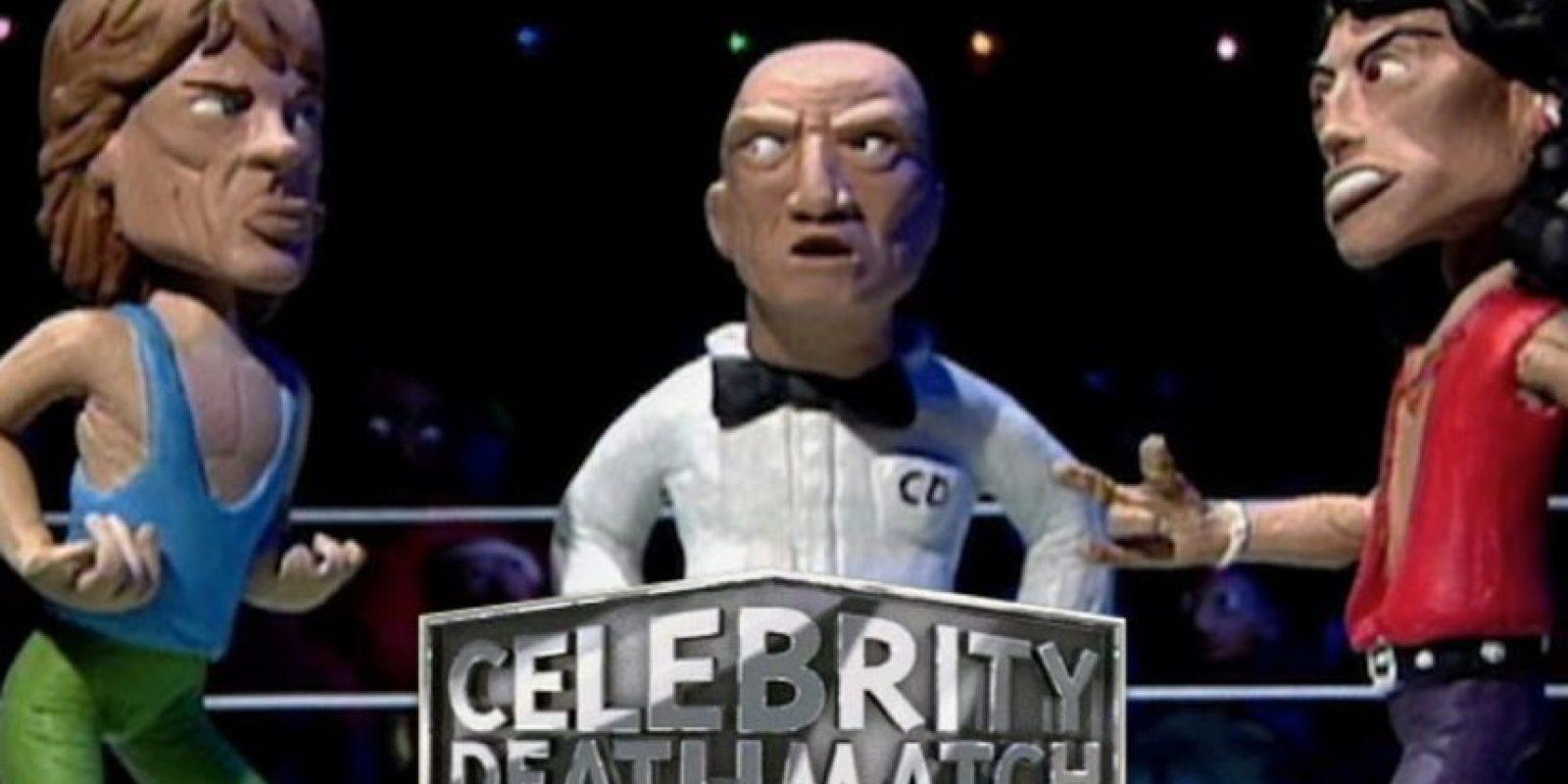 También se han generado debates por ello. Foto:MTV