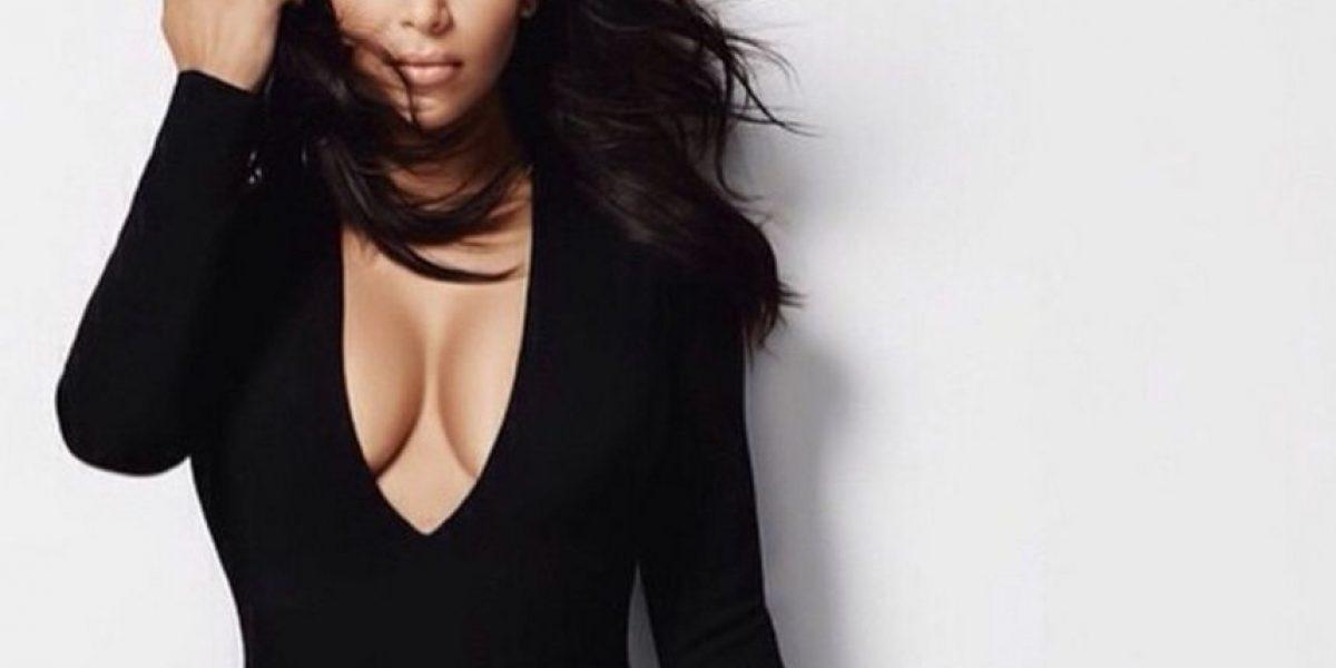 24 horas con Kim Kardashian: Esto es lo que hace en un día