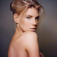 Foto:Vía instagram.com/charlottemckinney