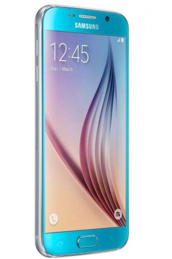 Audio y encendido – 7.50 dólares. Foto:Samsung