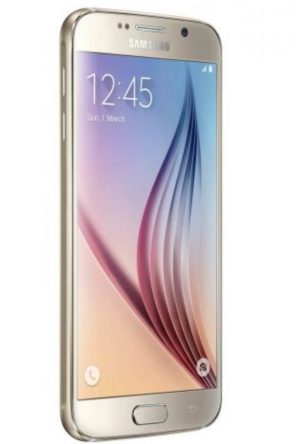 Memoria interna – 23.50 dólares. Foto:Samsung