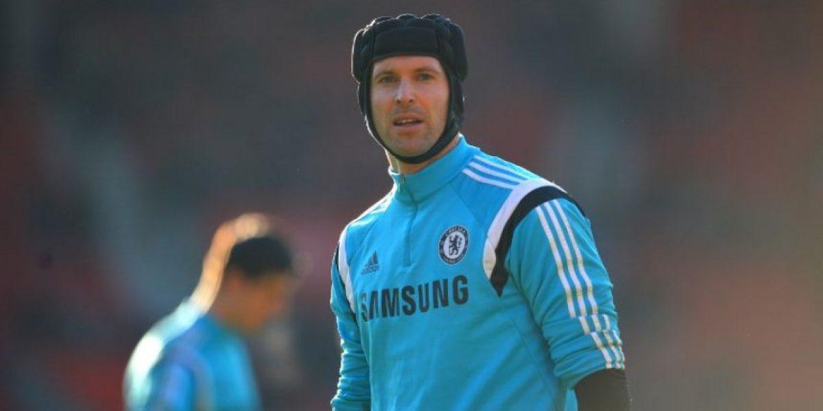 Este jugador del Chelsea se burla de quien lo insultó en Twitter
