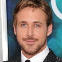 Él y su hermana mayor fueron criados por su madre Foto:Getty Images