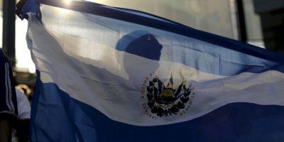 El Salvador: se ubica en la posición 33 a nivel mundial. Es aceptado en 112 países Foto:Getty Images