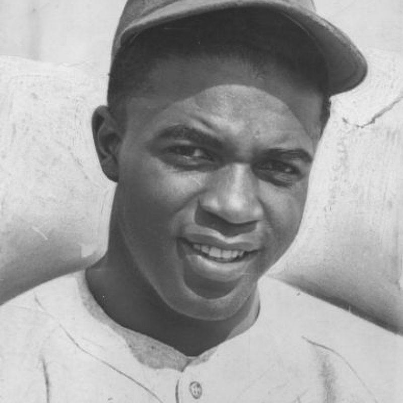 Nació el 31 de enero de 1919 en el estadio de Georgia, Estados Unidos. Más de un año después, su familia se movió a California. Foto:Getty Images