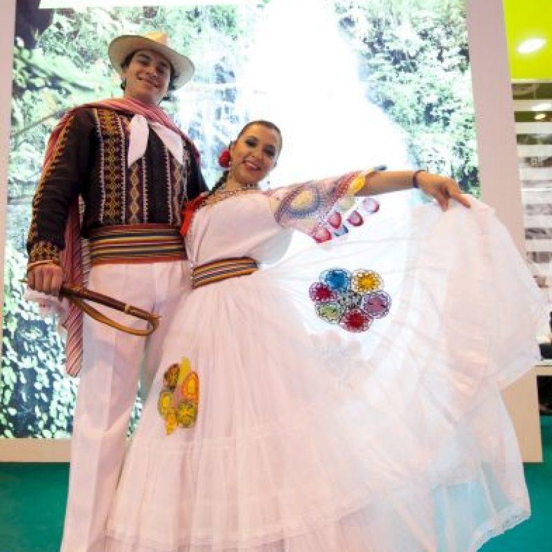 Paraguay: se encuentra en la posición 29 ya que es libre de entrar a 123 países sin visa. Foto:Getty Images