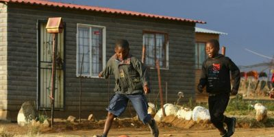 9. Sudáfrica Foto:Getty Images