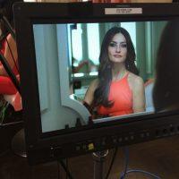 """A pesar de los rumores sobre una supuesta tensión entre estas primas, Sandra admitió que Sofía es """"toda una inspiración"""". Foto:Vía Instagram.com/sandravergara21"""