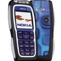 Nokia 3220 Foto:Nokia