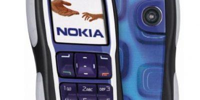 FOTOS: 10 celulares que todos querían antes de los smartphones