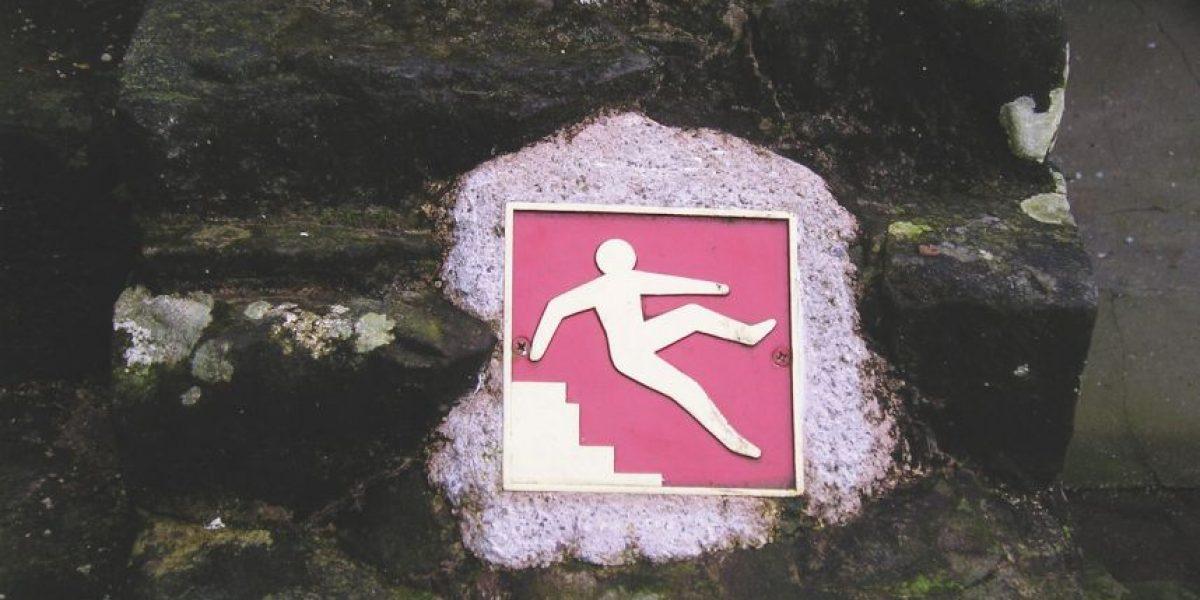 Salud y seguridad laboral: ¿preocupación o molestia?