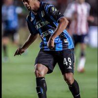 Fue un fenómeno mediático Foto:Vía facebook.com/RonaldinhoOficial