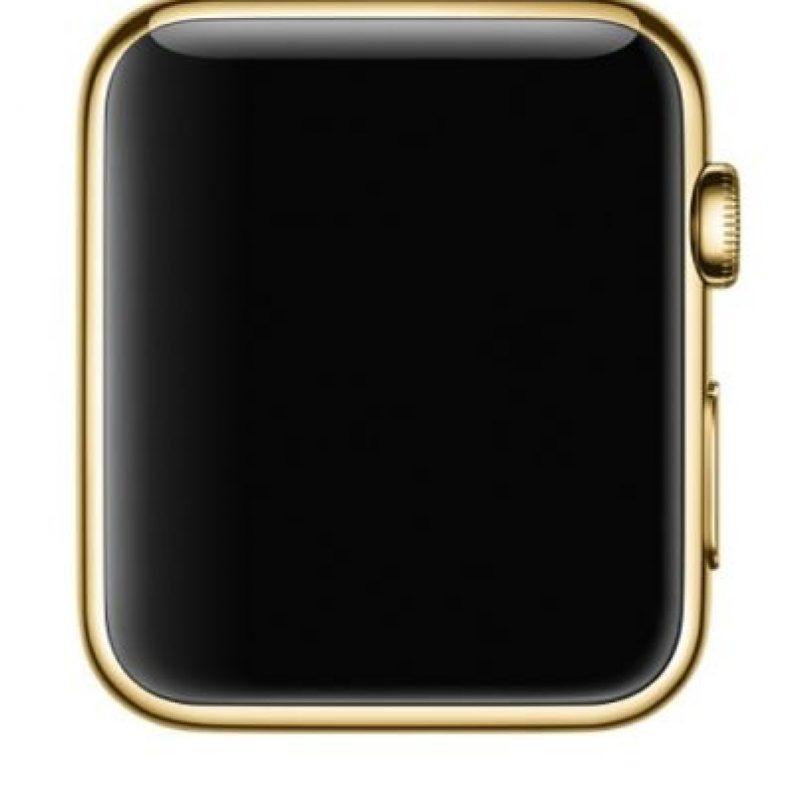 La cita tiene una hora y lugar acordados con el fin de evitar filas y tiempos prolongados de espera. Foto:Apple