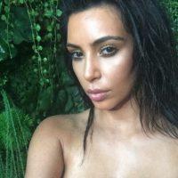 10 más de sus desnudos Foto:Vía Amazon.com