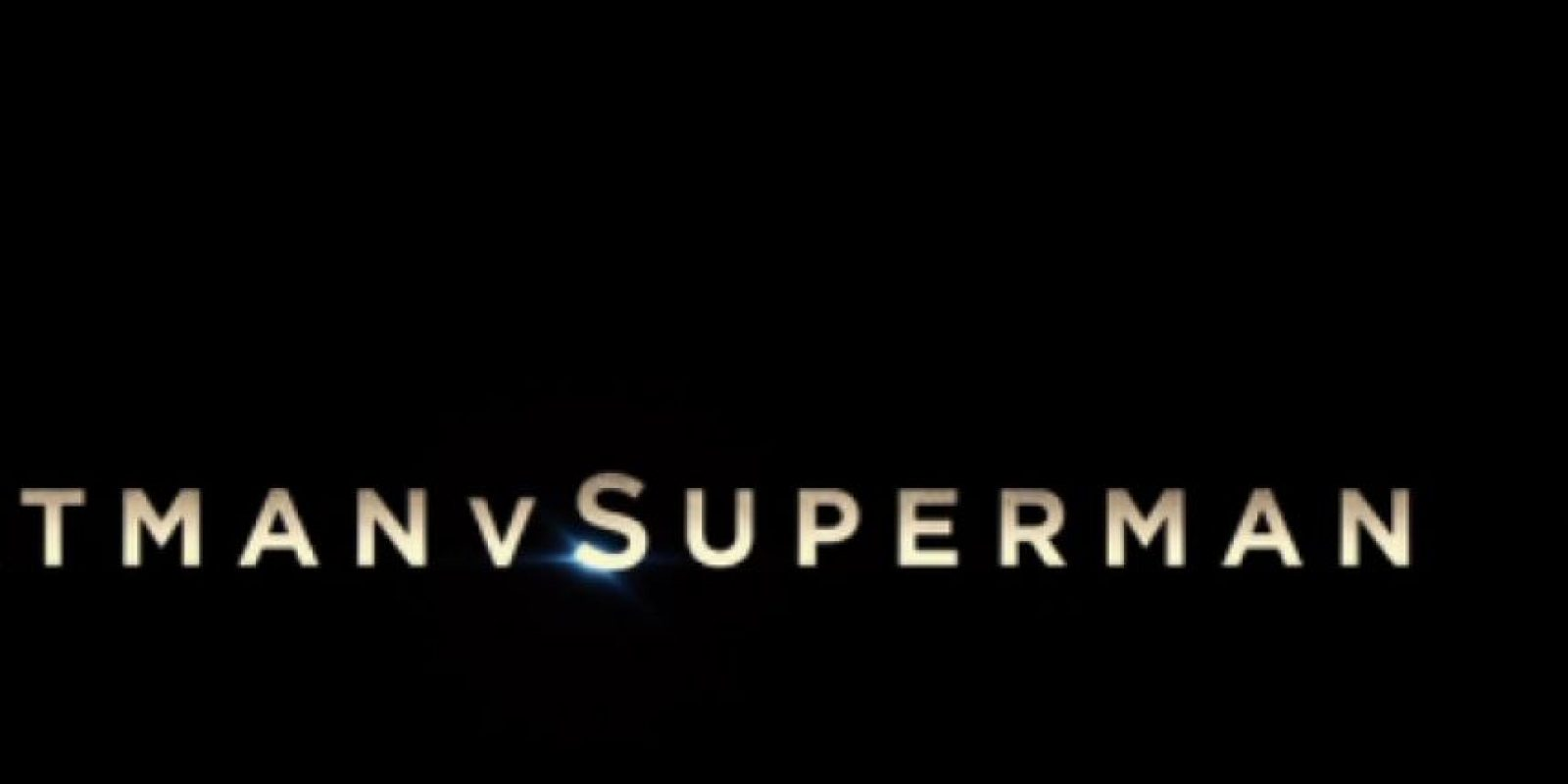 Aquaman, Joker y Lex Luthor son algunos de los papeles más esperados. Así como el de la Mujer Maravilla. Foto:vía Twitter/Zack Snyder