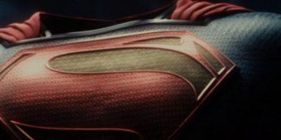 Y lo que representarán para el film. Foto:vía Twitter/Zack Snyder