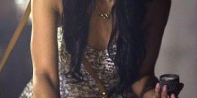 Ella es la nueva integrante de la familia de Beyoncé