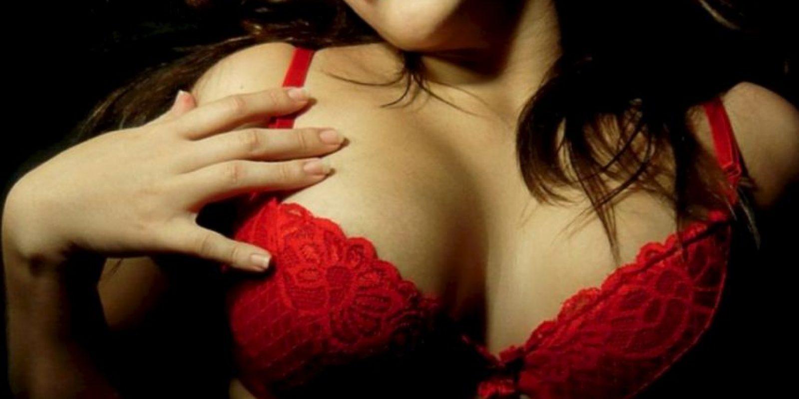 Según estudio de la Universidad de Sydney, la liberación de hormonas al tener un orgasmo, mejora la salud en general. Nos hace sentir más relajados y con menos tensión Foto:vía Pixabay