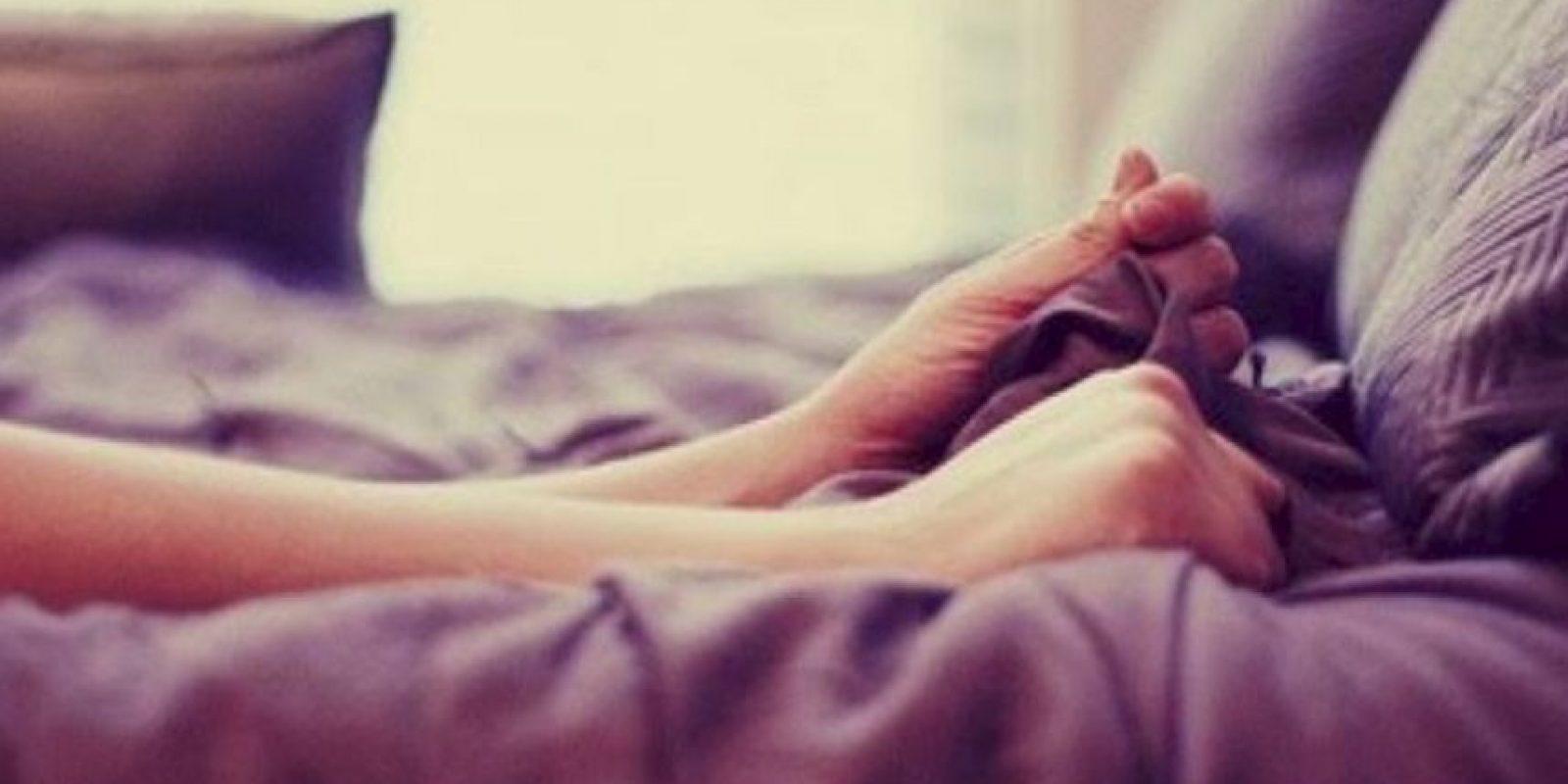 3. Reduce el insomnio. Foto:vía Pixabay
