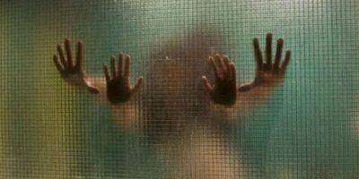 Durante la masturbación se liberan endorfinas, hormonas de la felicidad que combinadas con el cortisol nos hacen sentir de buen humor. Foto:vía Pixabay