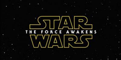 """VIDEO: Este es el nuevo avance de """"Star Wars: The Force Awakens"""""""